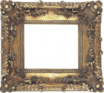 Frame Painting - Fpu053