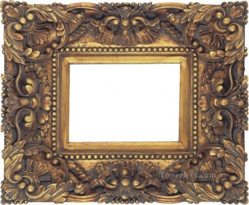 Frame Painting - Fpu054