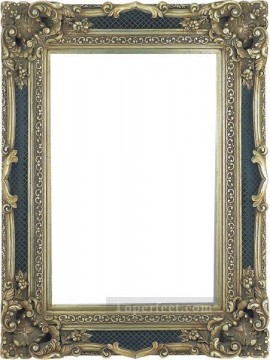 Frame Painting - Fpu056