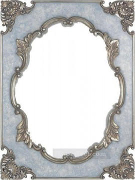 Frame Painting - Fpu059