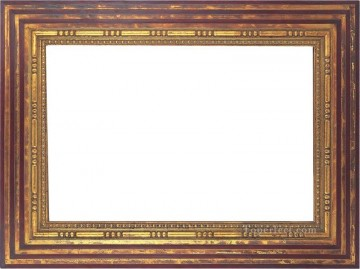 Frame Painting - Fpu066