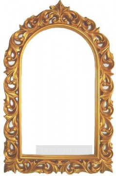 Frame Painting - Fpu089