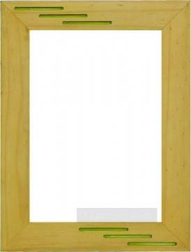 Frame Painting - Pwf011 pure wood painting frame
