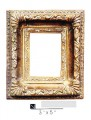 SM106 SY 2011 resin frame oil painting frame photo