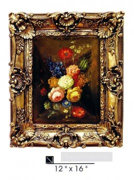 Frame Painting - SM106 SY 2014 resin frame oil painting frame photo
