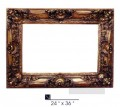 SM106 SY 3113 resin frame oil painting frame photo