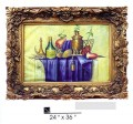 SM106 SY 3115 resin frame oil painting frame photo