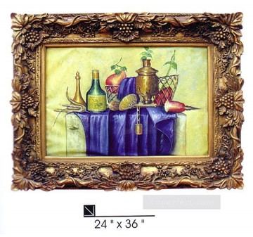 SM106 SY 3115 resin frame oil painting frame photo Oil Paintings