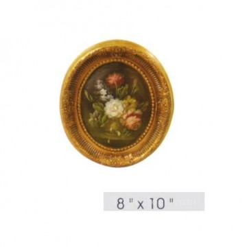 bath girl oil painting Painting - SM106 sy 025 resin frame oil painting frame photo