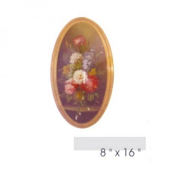 Frame Painting - SM106 sy 028 resin frame oil painting frame photo