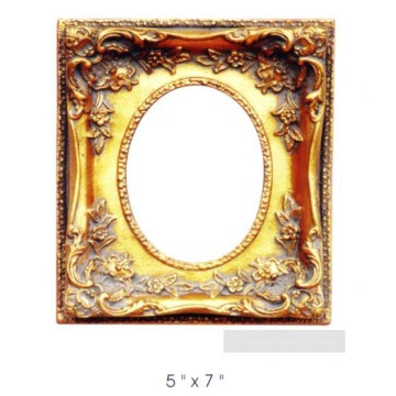 SM106 sy 2012 2 2 resin frame oil painting frame photo Oil Paintings