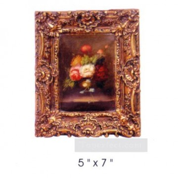 SM106 sy 2012 2 resin frame oil painting frame photo Oil Paintings