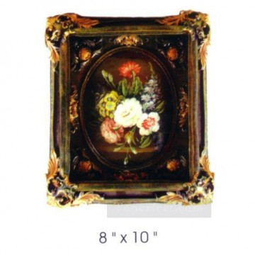 Frame Painting - SM106 sy 2013 5 resin frame oil painting frame photo