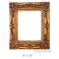 SM106 sy 2013 7 resin frame oil painting frame photo