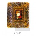 SM106 sy 2104 1 resin frame oil painting frame photo