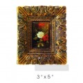 SM106 sy 2104 2 resin frame oil painting frame photo