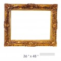 SM106 sy 3210 resin frame oil painting frame photo