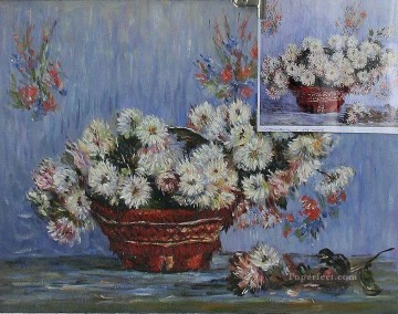 BHQ129 our examples in high quality Oil Paintings