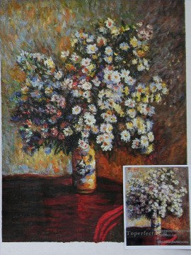 BHQ182 our examples in high quality Oil Paintings