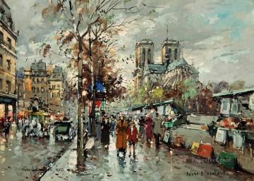 Notre Dame Des Champs Paris Caf Ef Bf Bd