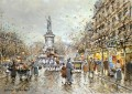 antoine blanchard place de la republique 3