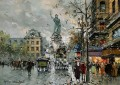 antoine blanchard place de la republique 4