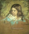 Margaret Milligan Sloan mothers children Mary Cassatt