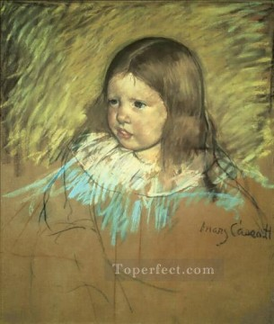 Mary Cassatt Painting - Margaret Milligan Sloan mothers children Mary Cassatt