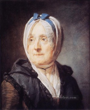 Wife Deco Art - Wife Jean Baptiste Simeon Chardin