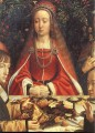 the marriage at cana2wga Gerard David