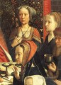the marriage at cana3wga Gerard David