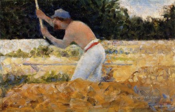 the stone breaker 1882 1 Oil Paintings