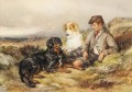 Good companions Heywood Hardy
