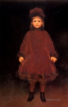 Lord Frederic Leighton Painting - Academicism Frederic Leighton 4