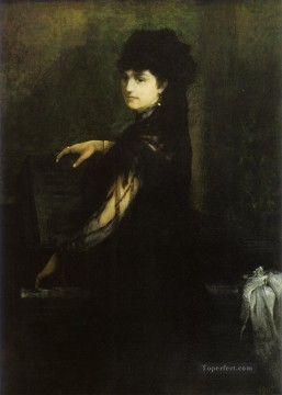 amalie makart am klavier Academic Hans Makart Oil Paintings