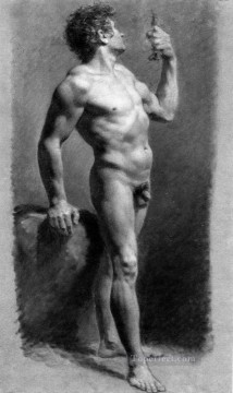 Pierre Paul Prud hon Painting - Prudhon23 Romantic Pierre Paul Prud hon