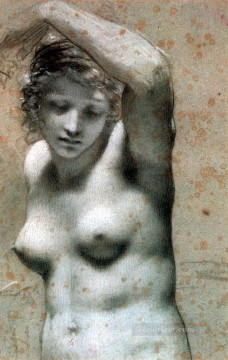 Pierre Paul Prud hon Painting - Prudhon6 Romantic Pierre Paul Prud hon
