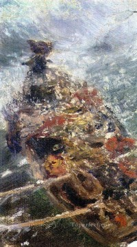 black Art - black sea outlaws Ilya Repin