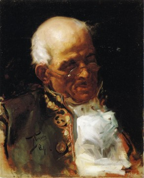 Portrait of a Caballero painter Joaquin Sorolla Oil Paintings