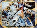Glass Painting with the Sun Small Pleasures Wassily Kandinsky