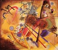 unknown 5 Wassily Kandinsky