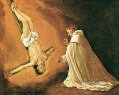 The Apparition of Apostle St Peter to St Peter of Nolasco Baroque Francisco Zurbaron