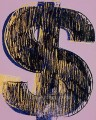Dollar Sign 2 POP