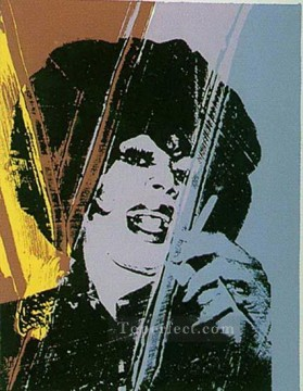 Pop Painting - Drag Queen POP