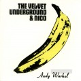 Velvet Underground & Nico POP Artists