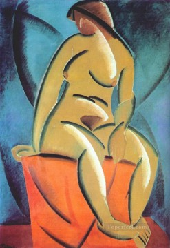 Purely Abstract Painting - vladimir tatlin model 1913 abstract