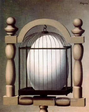 elective affinities 1933 Surrealist Oil Paintings