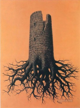 almayer Art - almayer s folly 1951 Surrealist