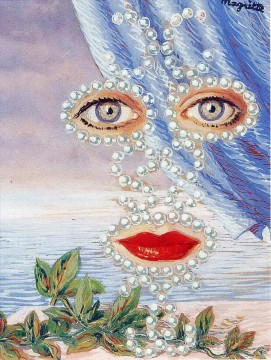 sheherazade Surrealism Oil Paintings