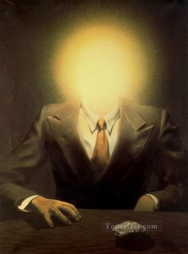the pleasure principle portrait of edward james 1937 Surrealism Oil Paintings